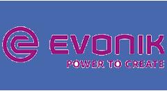 evonik1