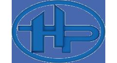 hung-phuoc