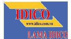 lmidico