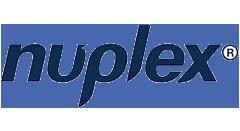nuplex1