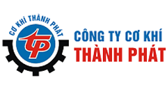 thanh-phat