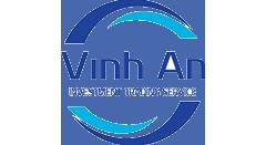 vinh-an